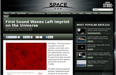 http://www.space.com/661-sound-waves-left-imprint-universe.html