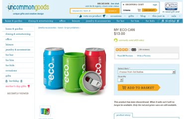 http://www.uncommongoods.com/product/my-eco-can