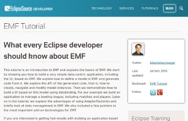 http://eclipsesource.com/blogs/2011/03/31/what-every-eclipse-developer-should-know-about-emf-%E2%80%93-part-2/