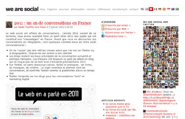 http://wearesocial.fr/blog/2012/01/2011-de-conversations-en-france/