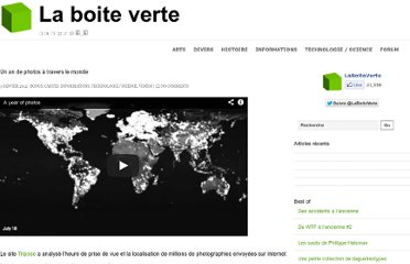 http://www.laboiteverte.fr/un-an-de-photos-a-travers-le-monde/