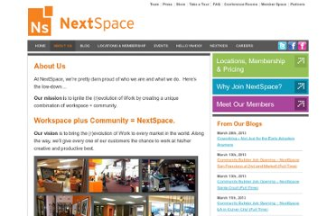 http://nextspace.us/about-us/