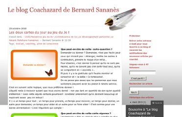 http://coachazard.wordpress.com/2010/10/23/422/