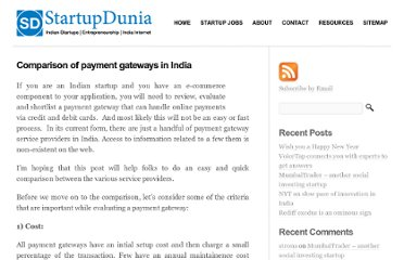 http://www.startupdunia.com/india-startups/comparison-of-payment-gateways-in-india-2087