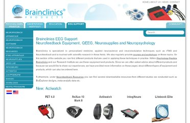 http://www.brainclinics.com/products