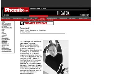 http://www.bostonphoenix.com/boston/arts/theater/documents/02201394.htm