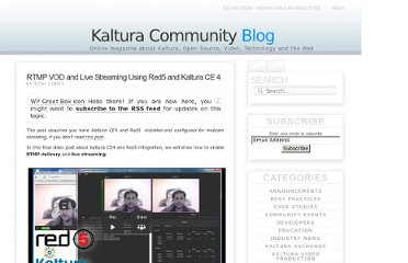 http://blog.kaltura.org/rtmp-vod-and-live-streaming-using-red5-and-kaltura-ce-4