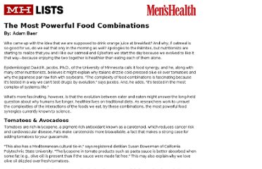 http://www.menshealth.com/mhlists/healthy-food-combinations/printer.php/