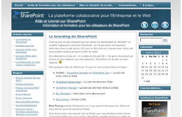 http://www.aide-sharepoint.info/category/lociciel/sharepoint-2010/
