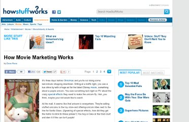 http://entertainment.howstuffworks.com/movie-marketing.htm