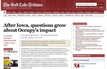 http://www.sltrib.com/sltrib/money/53230787-79/occupy-iowa-movement-campaign.html.csp