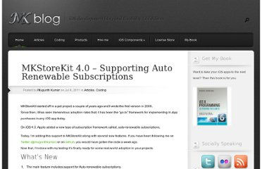 http://blog.mugunthkumar.com/coding/mkstorekit-4-0-supporting-auto-renewable-subscriptions/