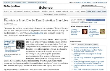 http://www.nytimes.com/2009/02/10/science/10essa.html