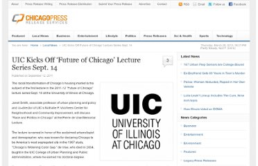 http://chicagopressrelease.com/news/uic-kicks-off-future-of-chicago-lecture-series-sept-14