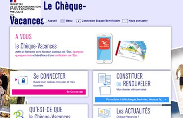 https://www.fonctionpublique-chequesvacances.fr/cv/web/home