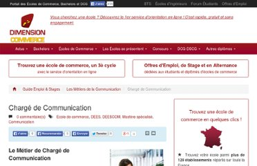 http://www.dimension-commerce.com/emploi-charge-communication/2/7/0/153/