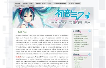 http://www.projectdiva.fr/project-diva-extend/edit-play/