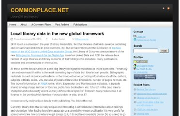 http://commonplace.net/2012/01/local-library-data-in-the-new-global-framework/