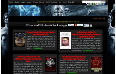 http://darkbooks.org/collection/category-wicca-and-witchcraft.html