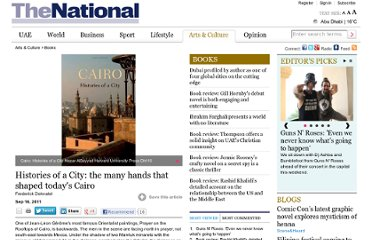 http://www.thenational.ae/arts-culture/books/histories-of-a-city-the-many-hands-that-shaped-todays-cairo
