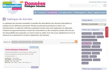 http://opendata.montpelliernumerique.fr/Les-donnees?id_categorie=6