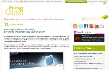 http://www.presse-citron.net/le-guide-du-marketing-mobile-2010