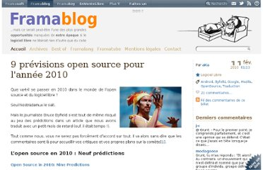 http://www.framablog.org/index.php/post/2010/02/11/9-predictions-open-source-annee-2010