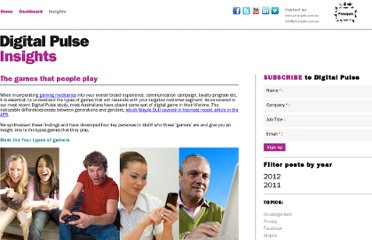http://www.principals.com.au/digitalpulse/blog/uncategorised/the-games-that-people-play/
