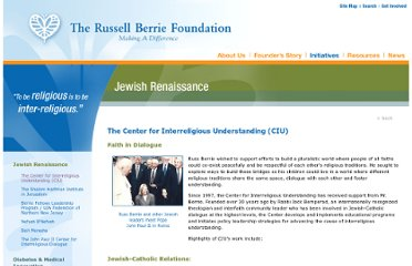 http://www.russellberriefoundation.org/initiative_jr_ciu.php
