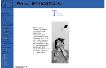 http://www.enkieducation.org/html/alternative_teacher_ed_1.htm