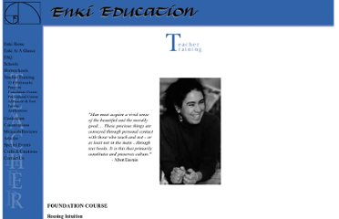 http://www.enkieducation.org/html/alternative_teacher_ed_7.htm