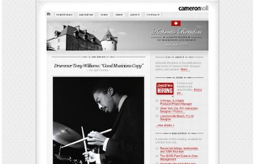 http://cameronmoll.com/archives/2009/04/drummer_tony_williams_good_musicians_copy/