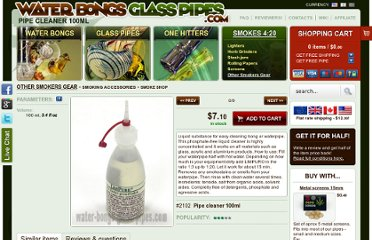 http://www.water-bongs-glass-pipes.com/pipe-cleaner-100ml/d-36205/