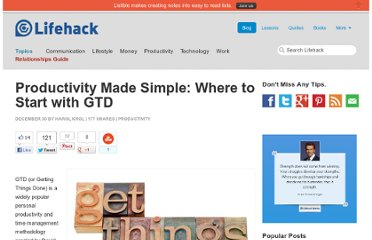 http://www.lifehack.org/articles/productivity/productivity-made-simple-where-to-start-with-gtd.html