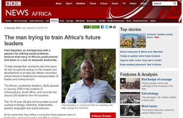 http://www.bbc.co.uk/news/world-africa-16342145