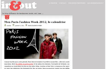 http://www.inandout-blog.com/2012/01/men-paris-fashion-week-2012-le-calendrier/