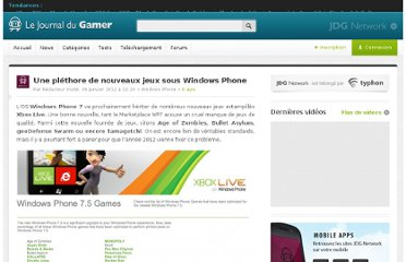 http://www.journaldugamer.com/2012/01/06/jeux-windows-phone-7-2/