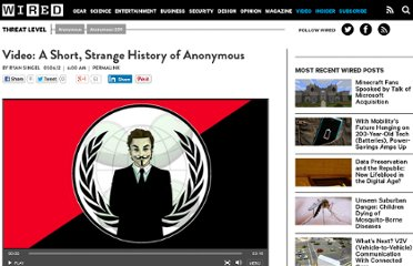 http://www.wired.com/threatlevel/2012/01/anonymous-history/