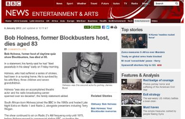 http://www.bbc.co.uk/news/entertainment-arts-16443263