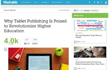 http://mashable.com/2012/01/06/tablet-publishing-education/