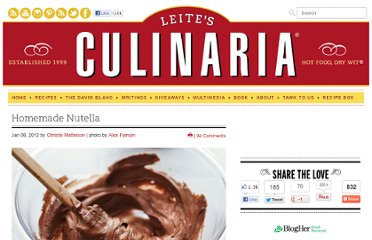 http://leitesculinaria.com/78672/recipes-homemade-nutella.html#utm_source=feed%26utm_medium=feed%26utm_campaign=feed?utm_medium=twitter%26utm_source=twitterfeed