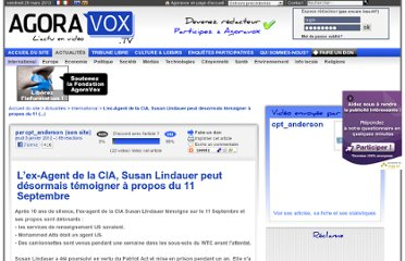 http://www.agoravox.tv/actualites/international/article/l-ex-agent-de-la-cia-susan-33192