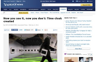 http://news.yahoo.com/now-see-now-dont-time-cloak-created-184955175.html#base_domain=yahoo.com