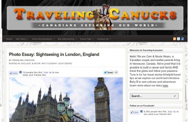 http://travelingcanucks.com/2011/12/photo-essay-sightseeing-in-london-england/