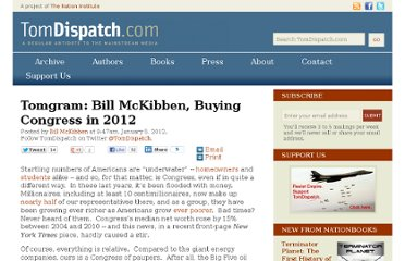 http://www.tomdispatch.com/post/175485/tomgram%3A_bill_mckibben%2C_buying_congress_in_2012/