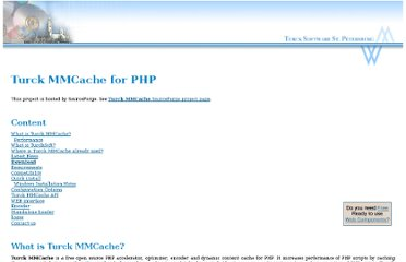 http://turck-mmcache.sourceforge.net/index_old.html