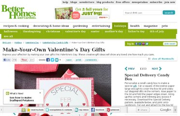 http://www.bhg.com/holidays/valentines-day/cards/make-your-own-valentines-day-gifts/#page=13