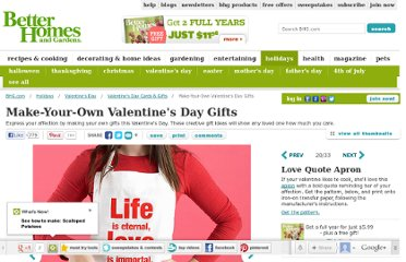 http://www.bhg.com/holidays/valentines-day/cards/make-your-own-valentines-day-gifts/#page=20