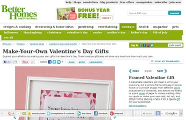 http://www.bhg.com/holidays/valentines-day/cards/make-your-own-valentines-day-gifts/#page=24