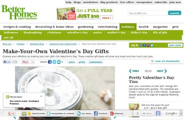 http://www.bhg.com/holidays/valentines-day/cards/make-your-own-valentines-day-gifts/#page=30